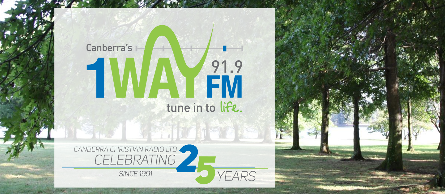 1WAY FM Picnic in the Park