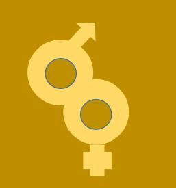 God's Gender Agenda