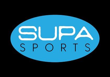 SUPA Sports