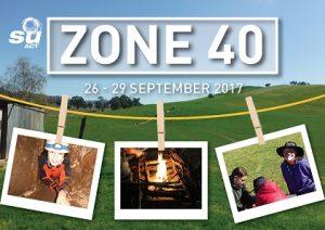 Zone40_PCsmall