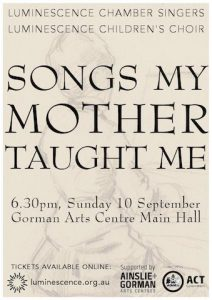 Songs My Mother Taught Me - Poster draft copy-page-001