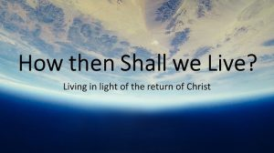 How_then_Shall_we_Live_banner3