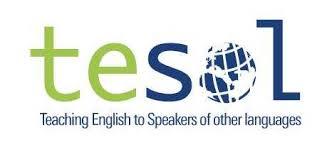 Learn to Teach English
