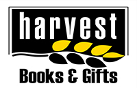 Harvest Books & Gifts
