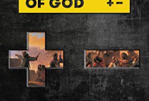 Movie: For The Love of God @ Limelight Tuggeranong