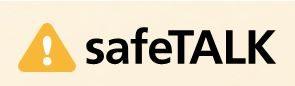 safeTALK – suicide awareness training