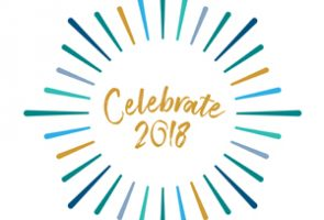 Trinity Celebrate 2018