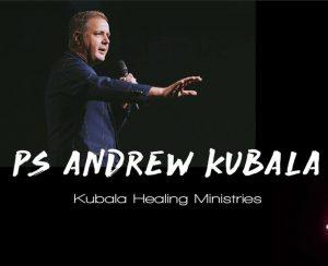 Healing Evangelist Ps Andrew Kubala – 1WAY FM