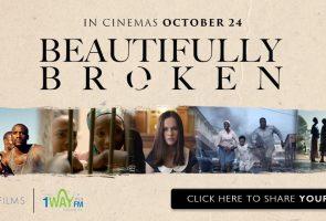Beautifully Broken – Movie Premiere