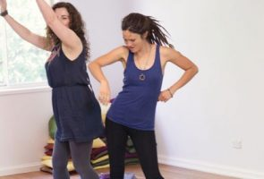 Highly Effective Yoga Skills For Overcoming Depression