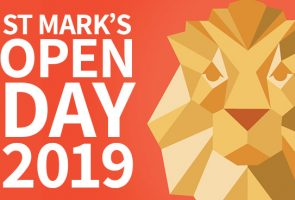 Open Day at St Mark's National Theological Centre