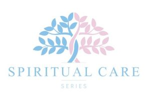 BaptistCare Pastoral Care Volunteer Training