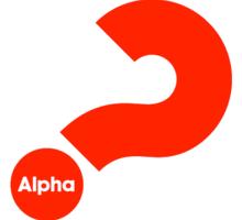 ? Alpha Online Canberra