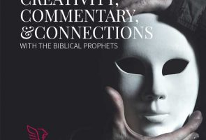 ST Mark's : Creativity, Commentary and Connections with the Biblical Prophets