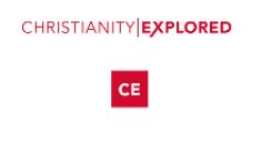 Christianity Explored Course – North Canberra Baptist Church